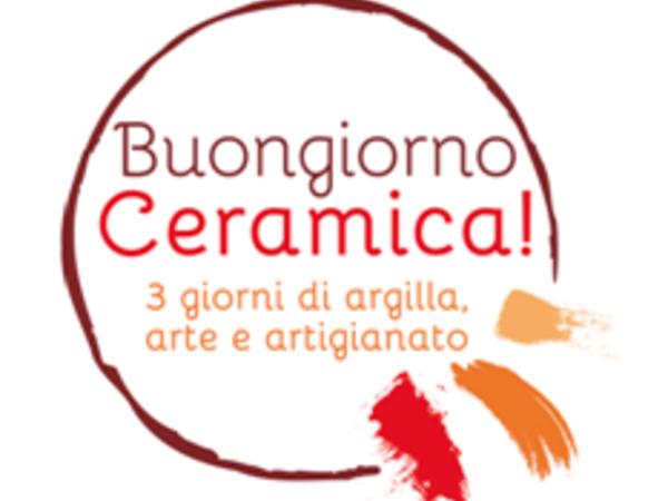 30475-BUONGIORNO_CERAMICA_LOGO