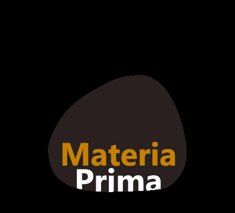 logo_materia_solo