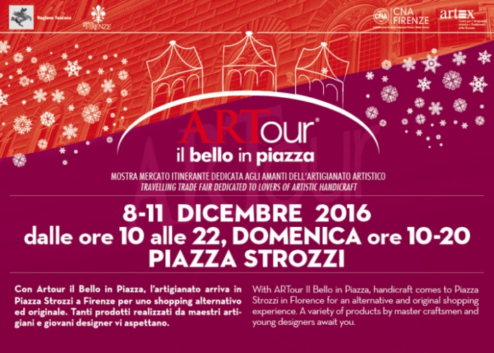 Cartolina_Artour_piazza_strozzi_2016_sito