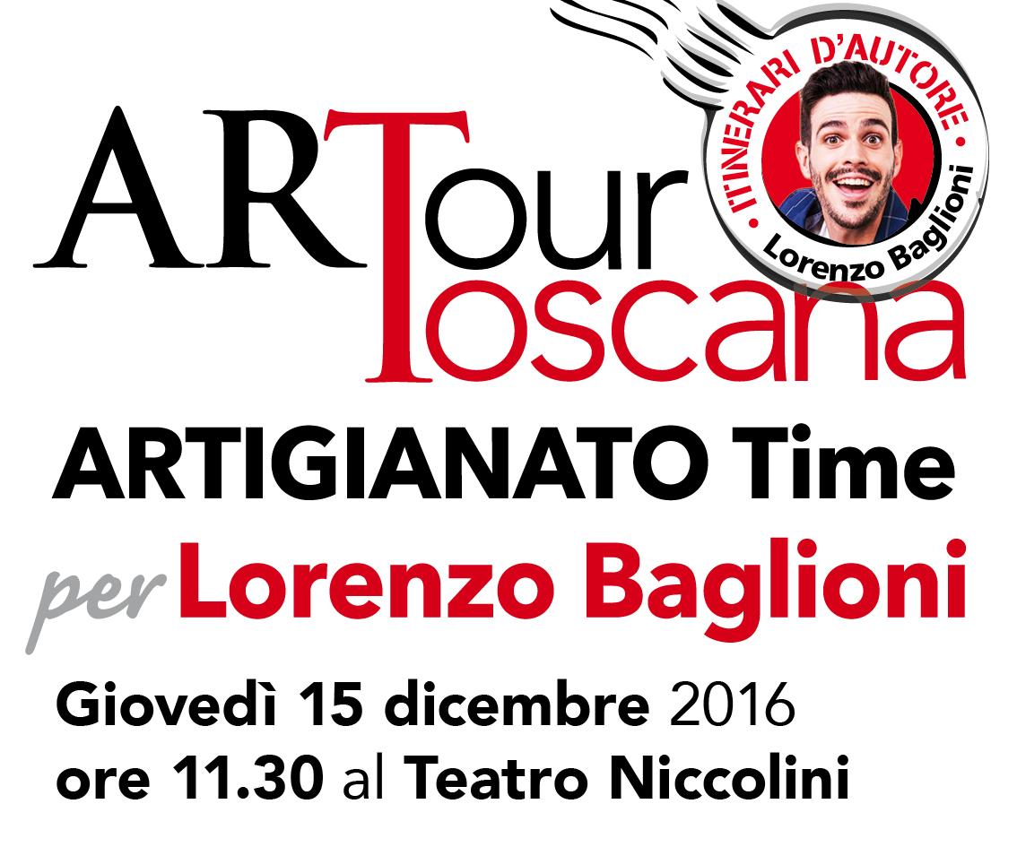 Lorenzo_Baglioni_Itinerario_d'autore (2)