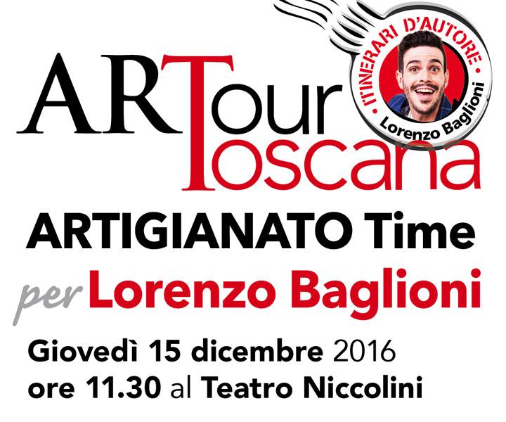 Lorenzo_Baglioni_Itinerario_d'autore