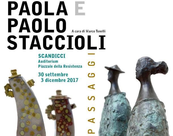 staccioli_paola_paolo_passaggi_mostra_