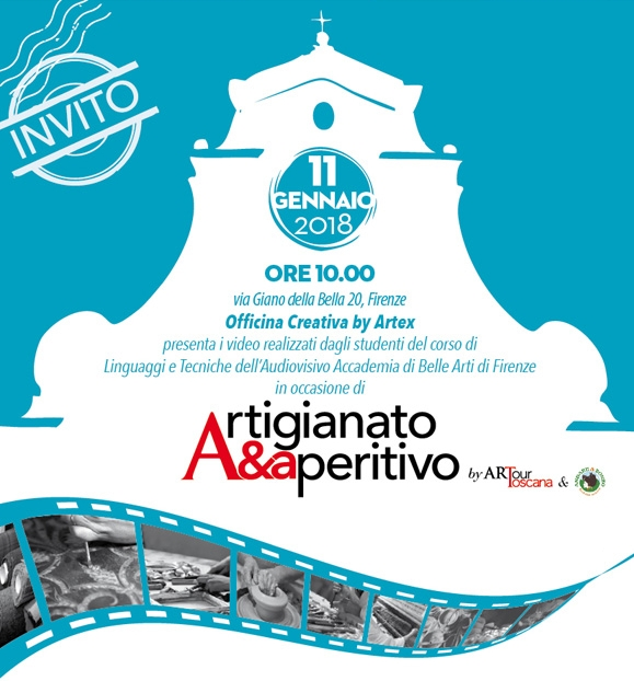 artigianato&aperitivo_movie_artour