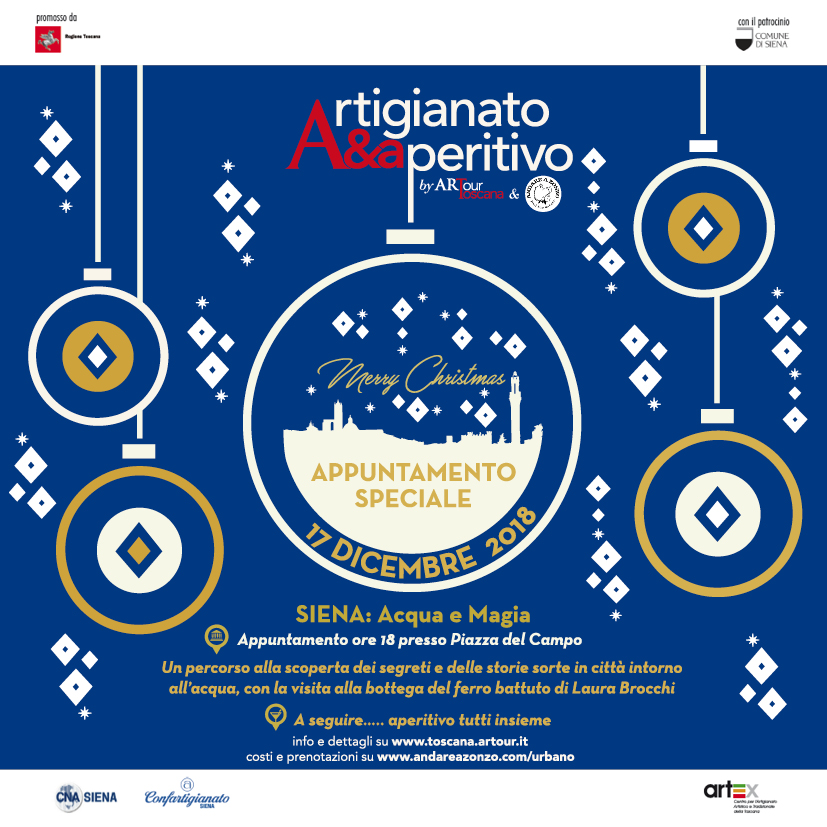 3) A&a Siena 17 dicembre 2018