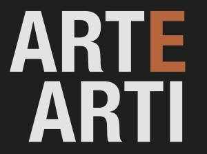 Artearti-300x223