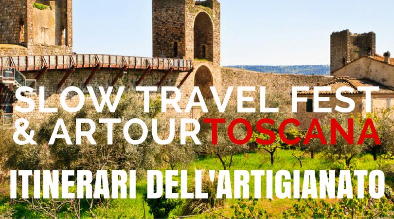 Itinerario_Monteriggioni_FB