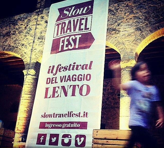 Slow_Travel_Fest_mantarrino_artour