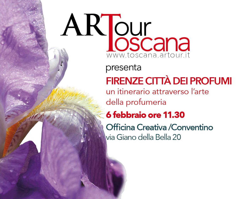 Invito_ARTour_Firenze_citta_dei_profumi_no_logo