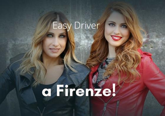 EasyDriver_Firenze